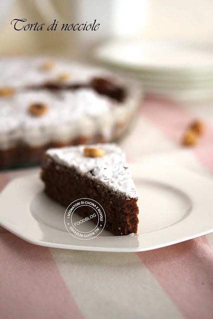 dolce_cioccolato_goloso