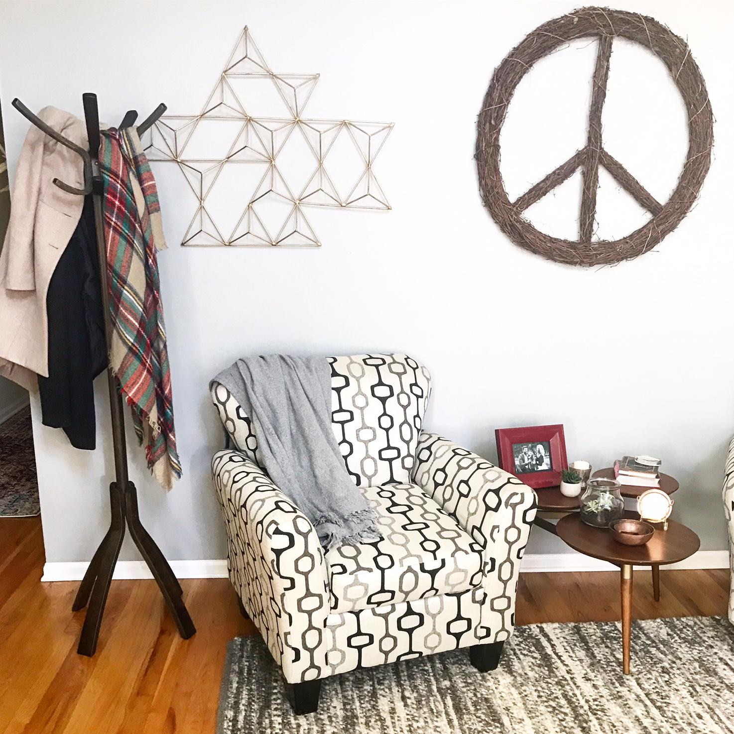 Deets Furniture Norfolk Ne