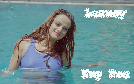 Laarey Lyrics – Kay Bee | Romantic Punjabi Song