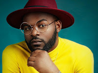 Falz - This is Nigeria (Rap) [Download]