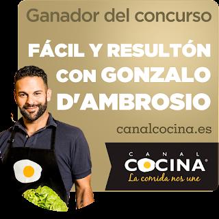 http://canalcocina.es/concursos/participar/facil-y-resulton