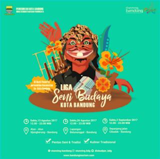 Kumpulan Lagu Sunda Terbaik 2017-Kumpulan Lagu Sunda full album-Kumpulan Lagu Sunda Terbaik 2017 Lengkap