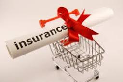 Jenis Produk Asuransi Allianz Syariah