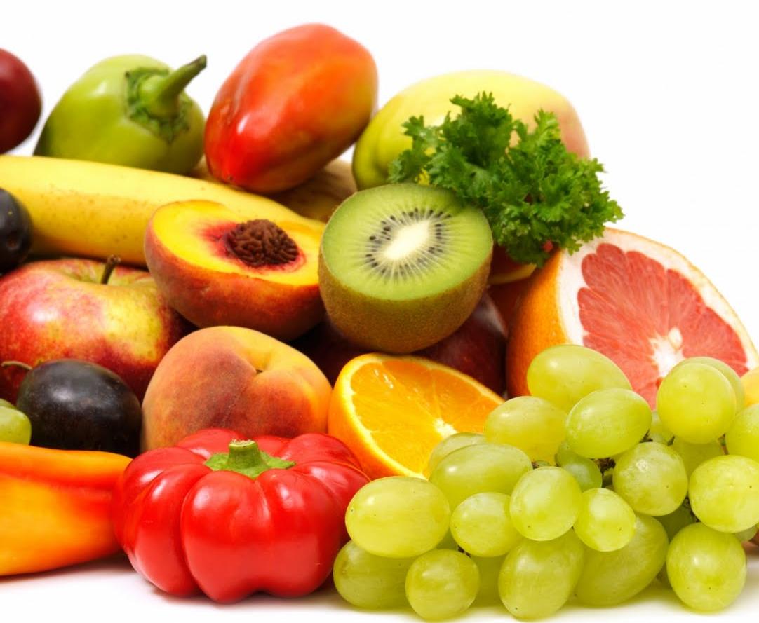 20 Buah-Buahan Bagi Penderita Diabetes Melitus Yang Aman Dan Ampuh