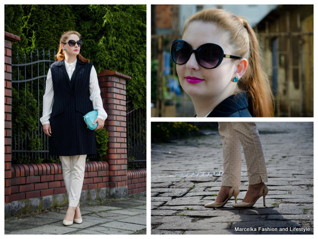 http://marcelka-fashion.blogspot.com/2015/06/stylizacja-do-pracy-z-biaa-bluzka-i.html