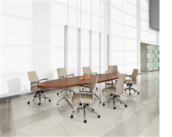 Office Furniture Favorites by OfficeAnything.com