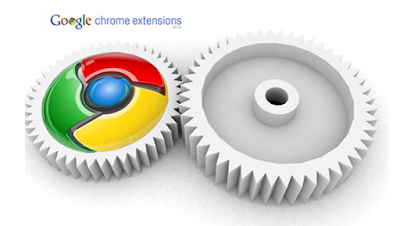 8 Eligible Google Chrome Extensions You Can Install