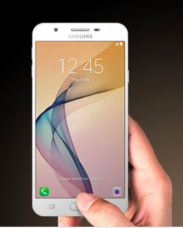 Samsung launches Galaxy J7 Prime with 5.5 inch display, 3GB RAM and 330 mAh battery