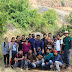 Day Trek to Hutridurga