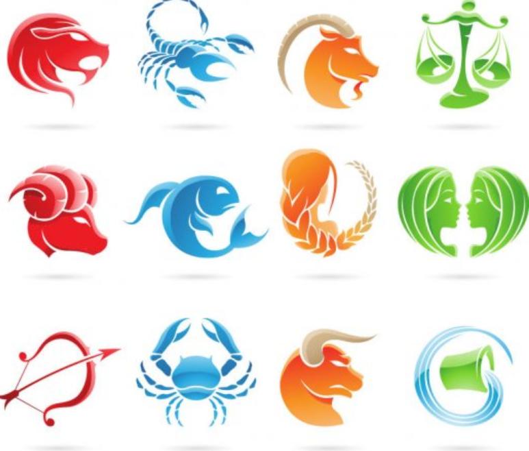 Ramalan Zodiak 12 Desember 2017