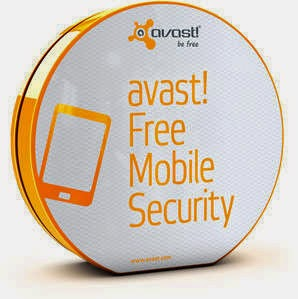 avast-mobile-security-app