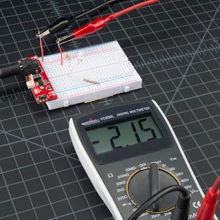 Gambar-Cara-Mengukur-Arus-Menggunakan-Multimeter-3