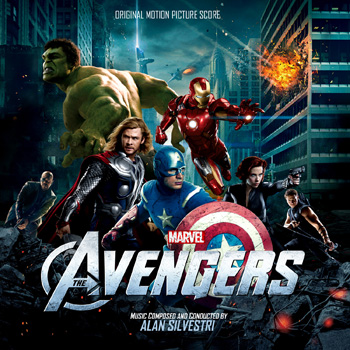Download Film The Avengers (2012) BluRay 720p Subtitle