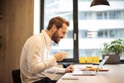Bisnis Online Untuk Mahasiswa Yang Recommanded