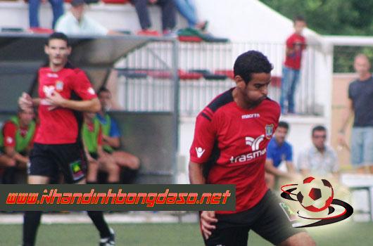 Alaves vs Formentera www.nhandinhbongdaso.net