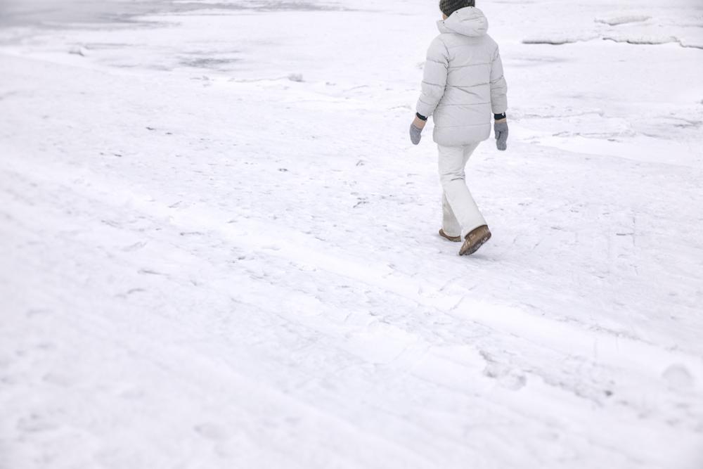 Yyteri, Pori, Finland, talvi, winter, visitfinland, photolover, outdoor, photography, nature, snow, beach, ranta, lumi, Visualaddict, Frida Steiner, valokuvaaja