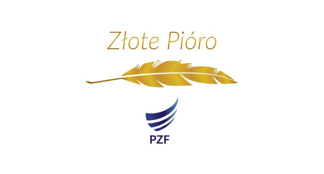 https://www.granty-na-badania.com/2019/01/konkurs-o-zote-pioro-pzf.html