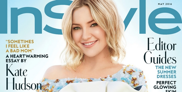 http://beauty-mags.blogspot.com/2016/04/kate-hudson-instyle-us-may-2016.html