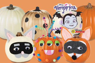 michaels stores great pumpkin event from 1 to 3 pm bring the family to personalize pumpkins cost buy a craft pumpkin and the supplies to decorate it are - Halloween Stores In Corpus Christi