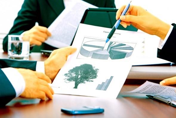 consultoria medio ambiente