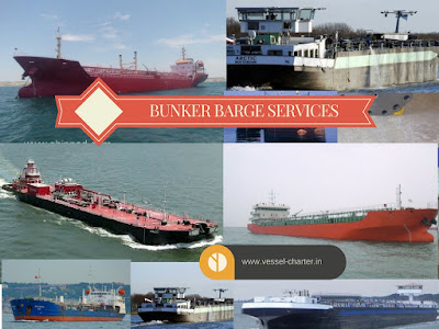 marinefuel oil, ships calling India, Bunker Service, ship fueling services, company providing marine diesel oil in India,