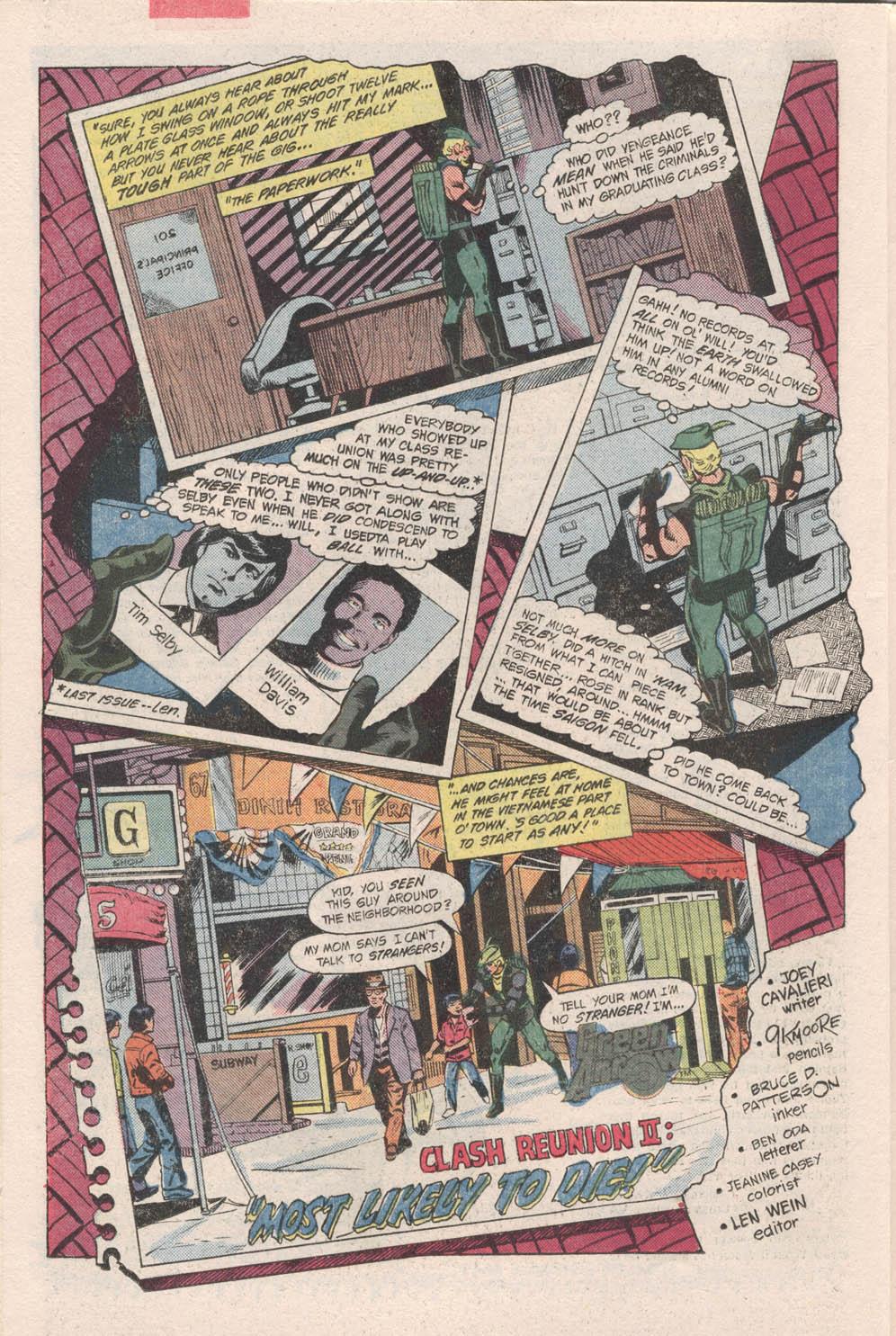 Detective Comics (1937) 547 Page 25