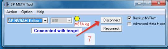 Download SP Meta Tool v9.1604.2