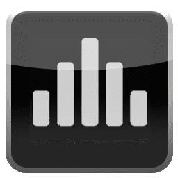 FxSound Pro v1.1.7 Full version