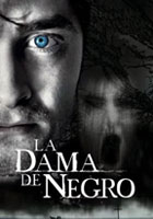 La Dama de Negro (2011)
