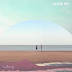 Album Review: Alice Ivy – I'm Dreaming