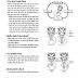 GIÁO TRÌNH - Sửa chữa xe máy (Full 4 chương)