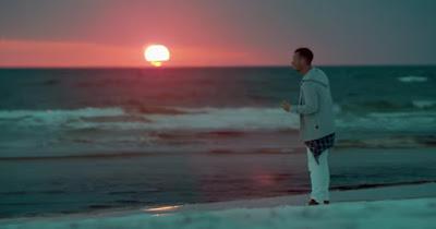 "Florida Georgia Line Premiere ""God, Your Mama, And Me"" Video ft. Backstreet Boys"