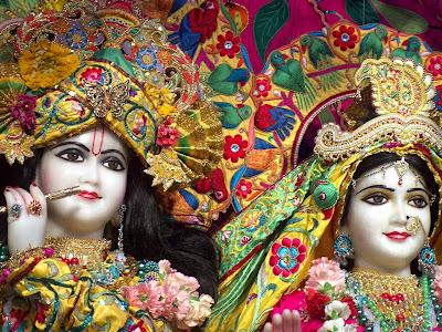 lord-krishna-79a
