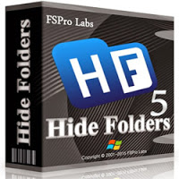 Download Mudah Hide Folder 5.3 Untuk Sembunyikan Folder Di PC Full Crack