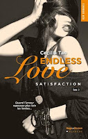 http://lesreinesdelanuit.blogspot.fr/2015/05/endless-love-t3-satisfaction-de-cecilia.html