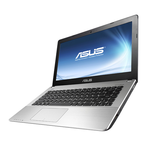 ASUS X450LNV Conexant Audio Driver for Windows 7