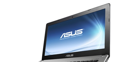 ASUS X552EP RALINK WLAN DRIVERS WINDOWS XP