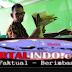 Adanya Anggaran Untuk Kelurahan,Pemkot Sukabumi Menggiatkan Sosialisasi PP No 17 Thn 2018.