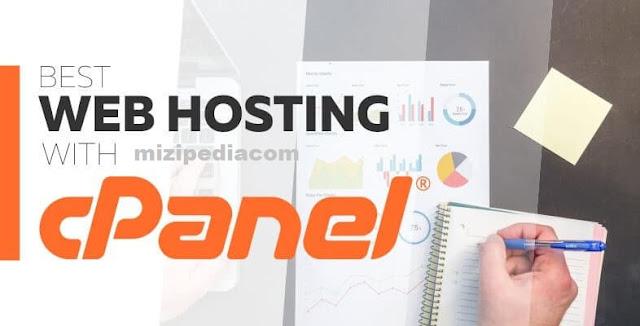 Cara Menambah Domain Di Cpanel Hosting Dengan Addon Domain