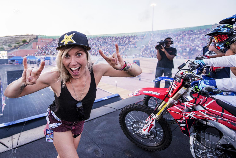 girl-bare-ass-on-motorcross-brittany-ashton-holmes-sex