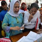 Info Bansos Beras Sejahtera & Bantuan Non Tunai Pemegang Kartu KKS 2018