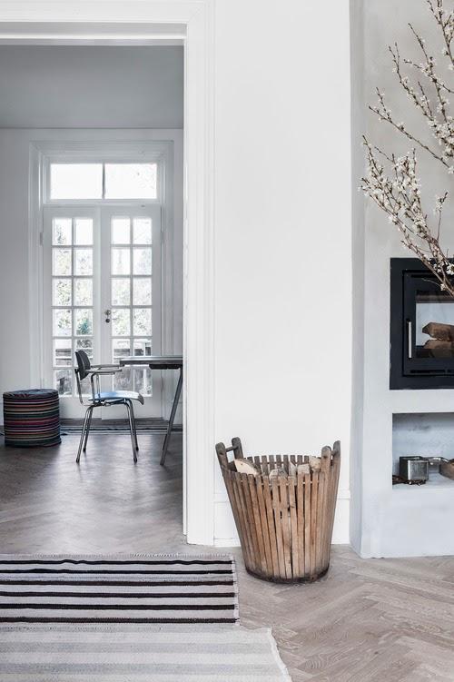 d couvrir l 39 endroit du d cor retour l 39 essentiel. Black Bedroom Furniture Sets. Home Design Ideas