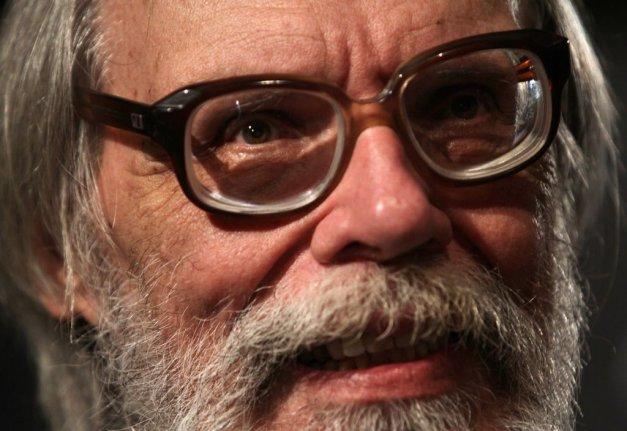 29af7cfda CARLÃO SE FOI (Edu Reginato) | Caralhada de Filmes Malditos