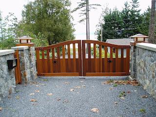 gate repair services hollywood