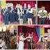 Concertul de dare de seamă a Școlii de Muzică din Costiceni (22 mai 2017)