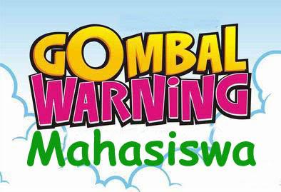 Kumpulan Rayuan Gombal Ala Mahasiswa (SMS - Status Facebook)