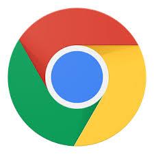 Pasta onde ficam salvos os favoritos no Google chrome
