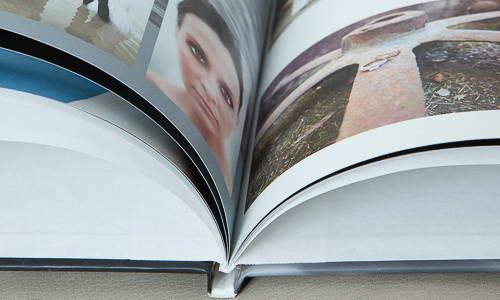 Tinuku Info Fungsi Margin Halaman dalam Mendesain Layout Buku