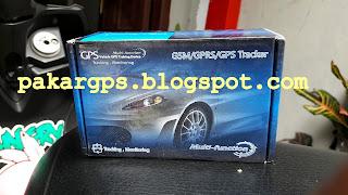 gps tracker mobil dan motor
