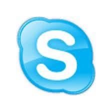 """""""انشاء حساب سكاى بى"""" تحميل سكاى بى للموبايل"""" تحميل برنامج سكاى بى القديم""""دخول سكاي بي""""تحميل سكاى بى مباشر""""تحميل برنامج سكاى بى 2016""""تحميل سكاى بى 2016"""" سكاى بى عربى""""تحميل برنامج سكاى بى من الموقع الرسمى""""skype انشاء حساب skype تحميل برنامج skype """"download skype login"""" skype sign up """"skype"""